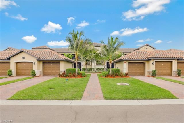 28003 Bridgetown CT #5123, Bonita Springs, FL 34135 - #: 221020795