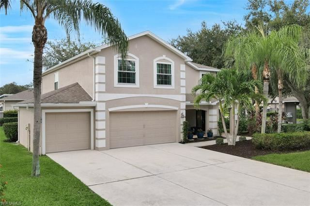 9191 Pittsburgh BLVD, Fort Myers, FL 33967 - #: 220054799