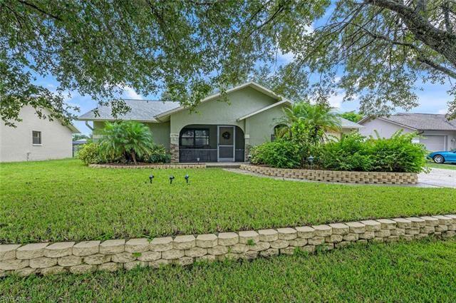 11704 Forest Mere DR, Bonita Springs, FL 34135 - #: 220071801