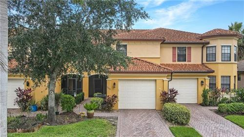 Photo of 9472 River Otter DR, FORT MYERS, FL 33912 (MLS # 221064802)