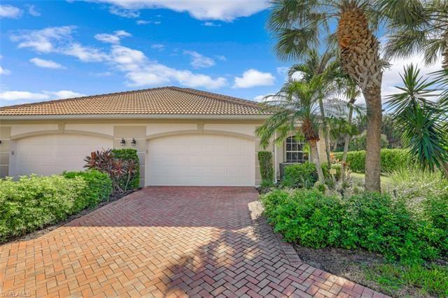 28559 F B Fowler CT, Bonita Springs, FL 34135 - #: 221068805