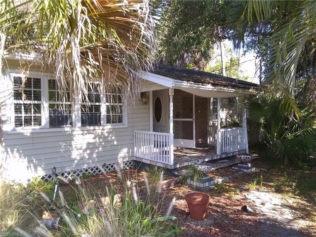 27250 Shriver AVE, Bonita Springs, FL 34135 - #: 221039826