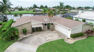 Photo of 2210 SE 36th ST, CAPE CORAL, FL 33904 (MLS # 219054829)