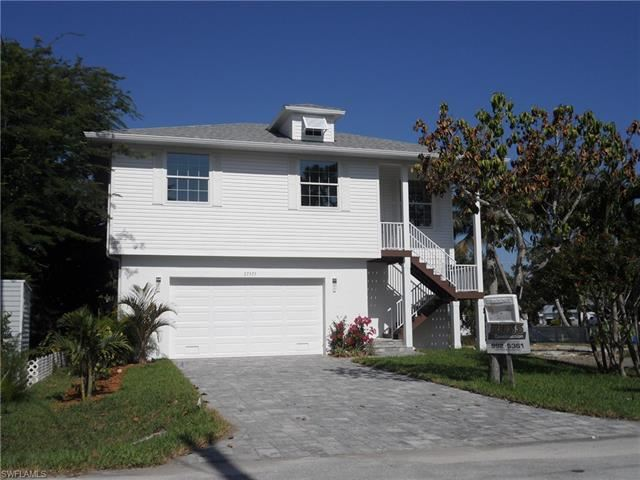 27575 Big Bend RD, Bonita Springs, FL 34134 - #: 219084834
