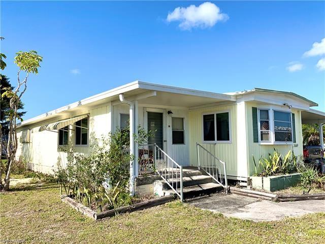 26169 Earl RD, Bonita Springs, FL 34135 - #: 220019836