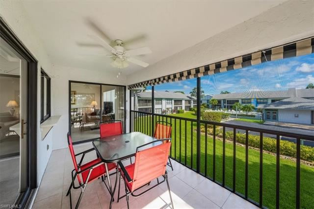13450 Greengate BLVD #326, Fort Myers, FL 33919 - #: 221052841
