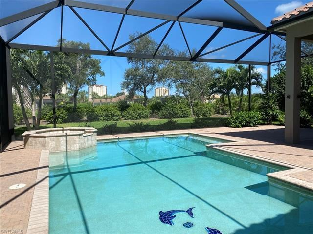 24081 Addison Place CT, Bonita Springs, FL 34134 - #: 220065858