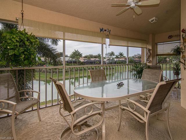 13205 Sherburne CIR #204, Bonita Springs, FL 34135 - #: 220008863