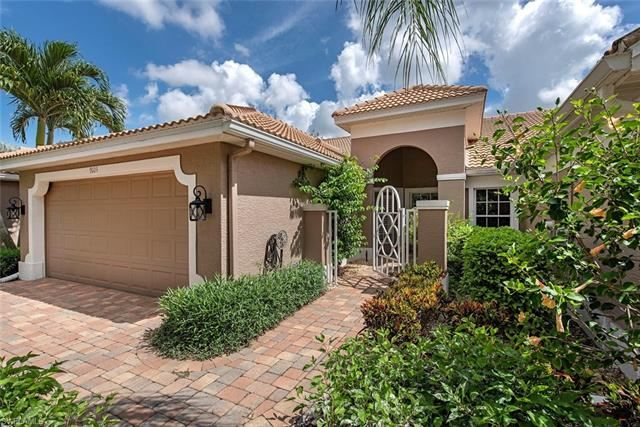 9103 Spring Run BLVD, Estero, FL 34135 - #: 220049866