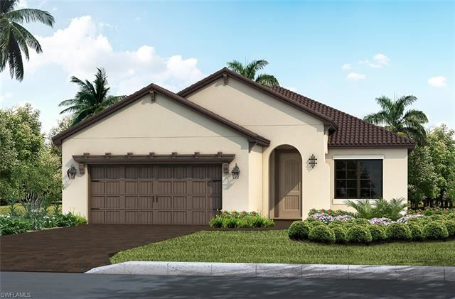 2955 AMBLEWIND DR, Fort Myers, FL 33905 - #: 221056866