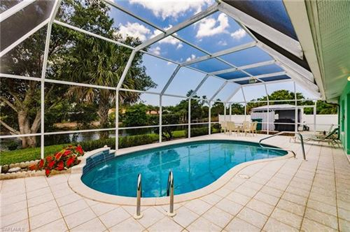 Photo of 5218 32nd SW AVE, NAPLES, FL 34116 (MLS # 221053867)