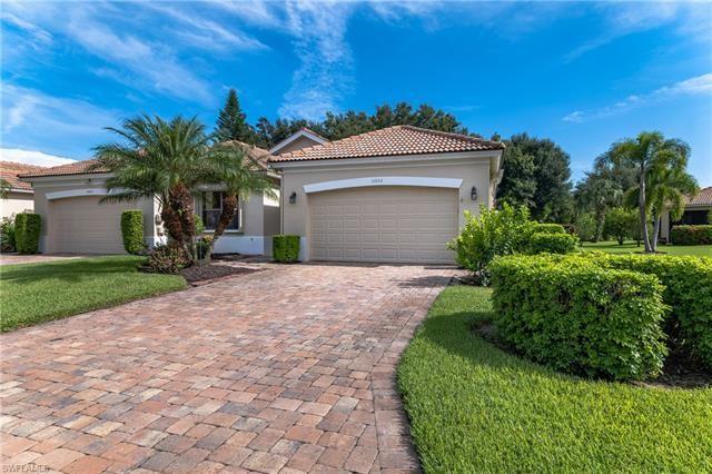 12802 Maiden Cane LN, Bonita Springs, FL 34135 - #: 221053869