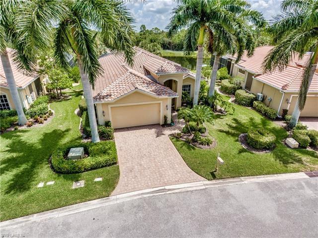 18131 Parkside Greens DR, Fort Myers, FL 33908 - #: 220040872