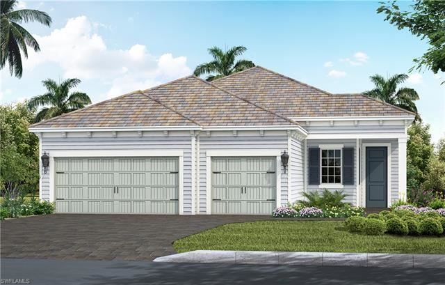 13865 Magnolia Isles DR, Fort Myers, FL 33905 - #: 221043873