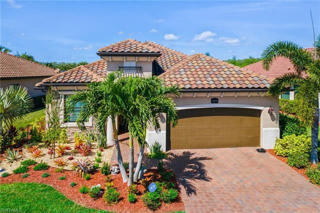 28688 Derry CT, Bonita Springs, FL 34135 - #: 221023875