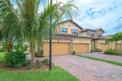 Photo of 17351 Cherrywood CT #7901, BONITA SPRINGS, FL 34135 (MLS # 221045879)