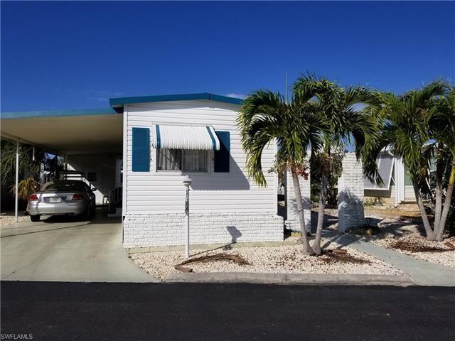 4696 Mai Kai LN, Bonita Springs, FL 34134 - #: 220059882