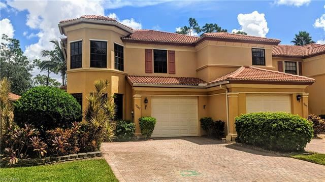 9067 Water Tupelo RD, Fort Myers, FL 33912 - #: 220052883