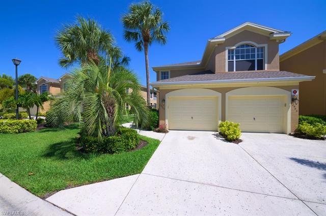 22902 Lone Oak DR, Estero, FL 33928 - #: 221032883