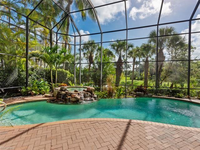 26429 Brick LN, Bonita Springs, FL 34134 - #: 220055886