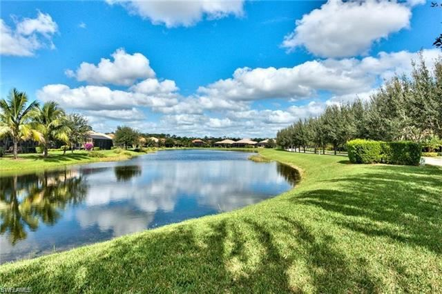 11945 Alegria ST #902, Fort Myers, FL 33912 - #: 220045888
