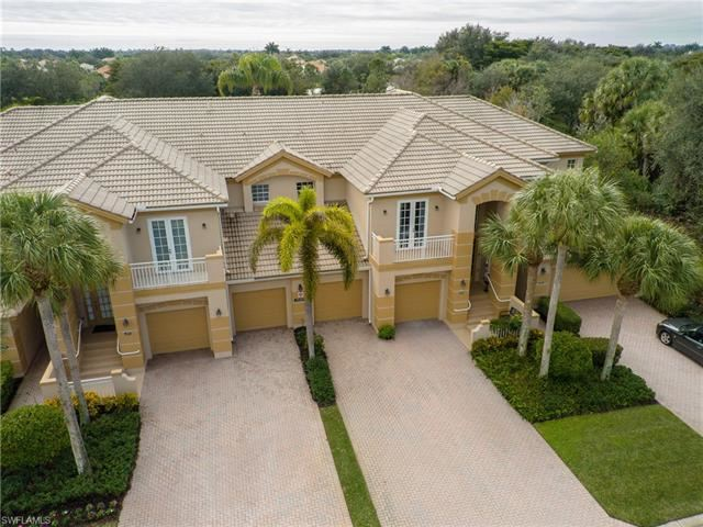 10301 Autumn Breeze DR #202, Estero, FL 34135 - #: 221003889