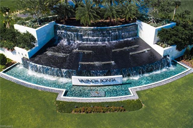 28574 Wharton DR, Bonita Springs, FL 34135 - #: 221013892