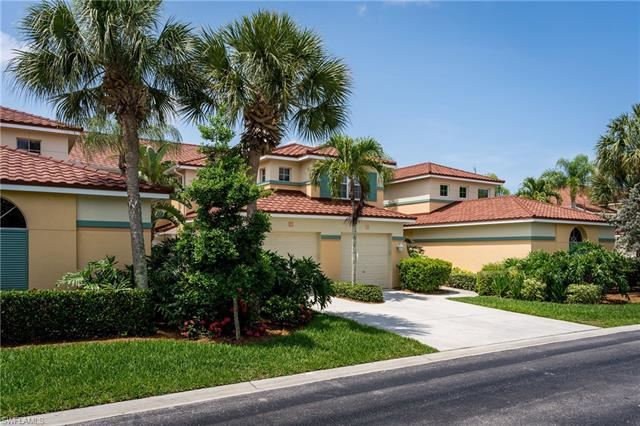 10721 Crooked River RD #202, Estero, FL 34135 - #: 220033907