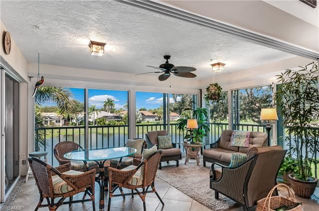 13209 Sherburne CIR #304, Bonita Springs, FL 34135 - #: 220065907