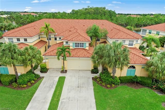 10831 Crooked River RD #202, Estero, FL 34135 - #: 220058908