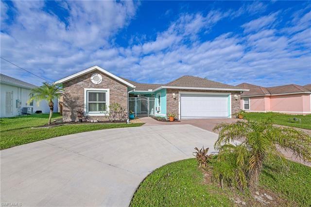 26712 Morton AVE, Bonita Springs, FL 34135 - #: 220066910
