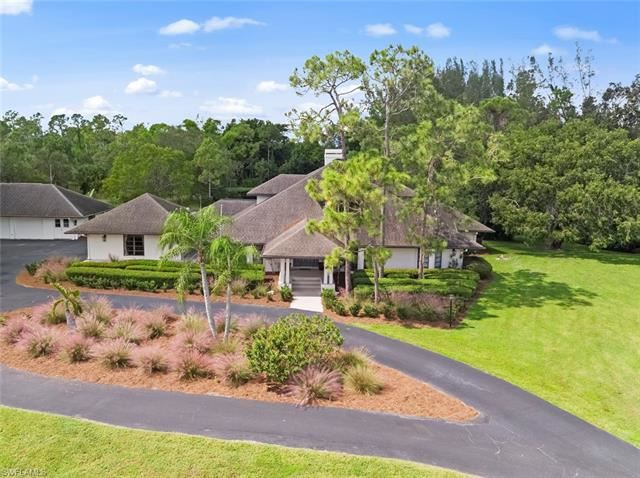 15450 Sweetwater CT, Fort Myers, FL 33912 - #: 221073913