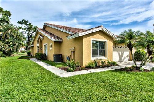 Photo of 641 Saint Andrews BLVD #108-1, NAPLES, FL 34113 (MLS # 221053916)