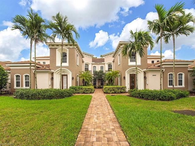 28462 Altessa WAY #102, Bonita Springs, FL 34135 - #: 220067920