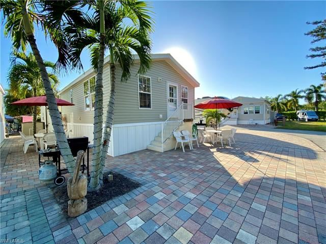 3815 Lemon Twist LOOP, Bonita Springs, FL 34134 - #: 219079926