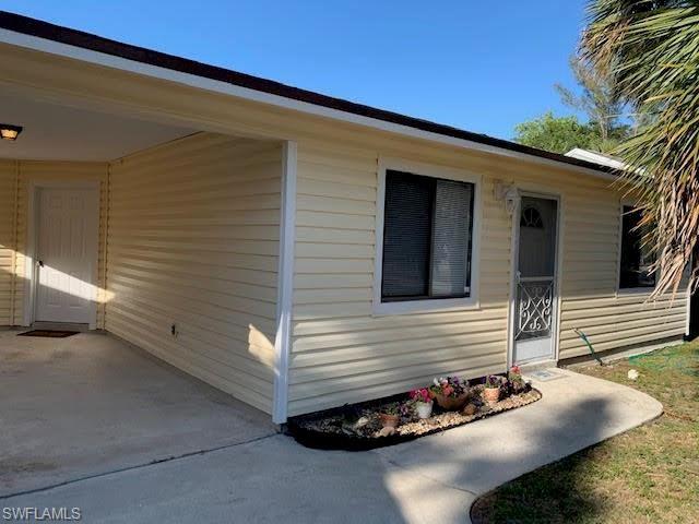 11361 Pendleton ST, Bonita Springs, FL 34135 - #: 221022926
