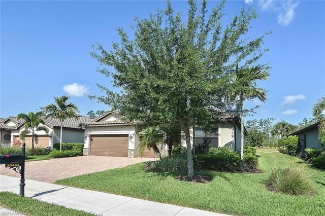 20462 Black Tree LN, Estero, FL 33928 - #: 221032937