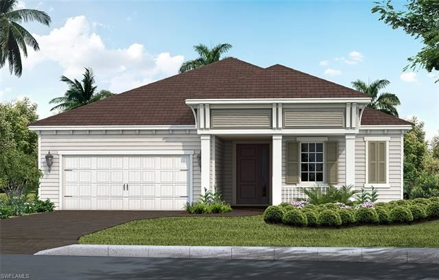 13701 Magnolia Isles DR, Fort Myers, FL 33905 - #: 221058937