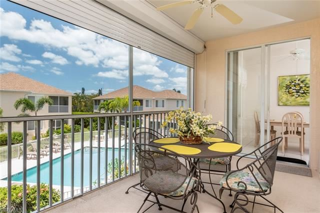 76 4th ST #3-201, Bonita Springs, FL 34134 - #: 218032939