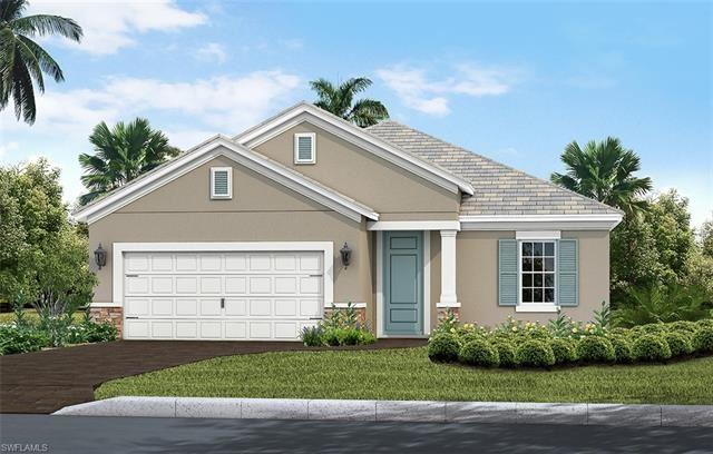 2964 Willow Ridge CT, Fort Myers, FL 33905 - #: 221023941