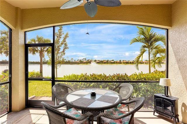 26201 Palace LN #101, Bonita Springs, FL 34135 - #: 220020949
