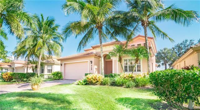 9149 Spanish Moss WAY, Bonita Springs, FL 34135 - #: 219027956