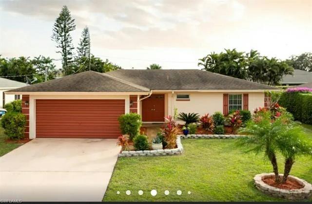 3569 Tomlinson ST, Bonita Springs, FL 34134 - #: 221040983