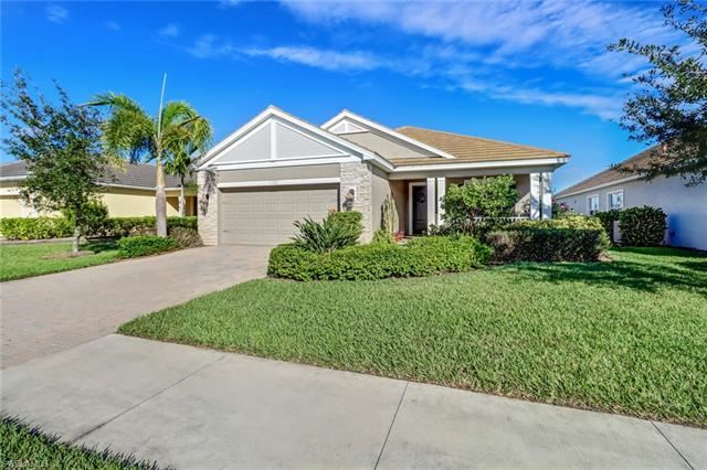 4387 Watercolor WAY, Fort Myers, FL 33966 - #: 220076985