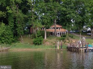 Photo of 1226 WHITE SANDS DR, LUSBY, MD 20657 (MLS # MDCA172000)