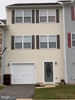 Photo of 103 WOOD DUCK DR, CAMBRIDGE, MD 21613 (MLS # MDDO125000)