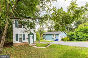 Featured picture for the property MDMC675000