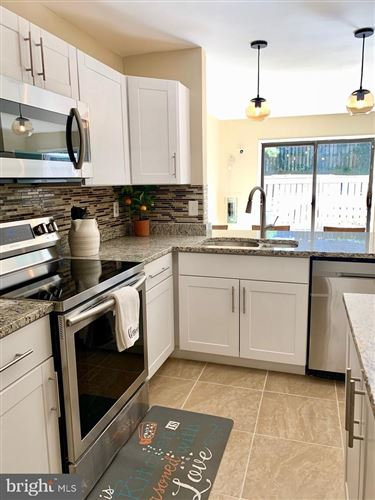 Featured picture for the property MDMC683000