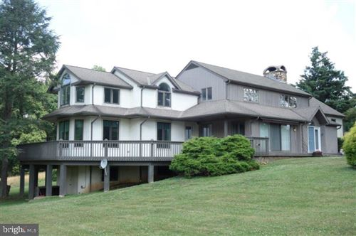 Photo of 117-119 GOOD HOPE RD, LANDENBERG, PA 19350 (MLS # PACT496000)