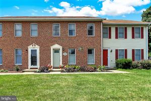Photo of 3589 CARNOUSTIE DR, CHAMBERSBURG, PA 17202 (MLS # PAFL167000)